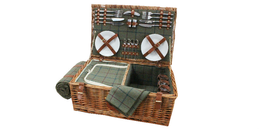5738d474d886 The Basket Company Christmas Gift Guide