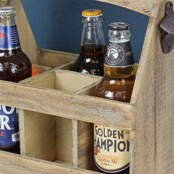 4 Gifts Dad Will Love This Fathers Day