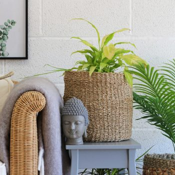 Bohemian Decor Ideas For your Home
