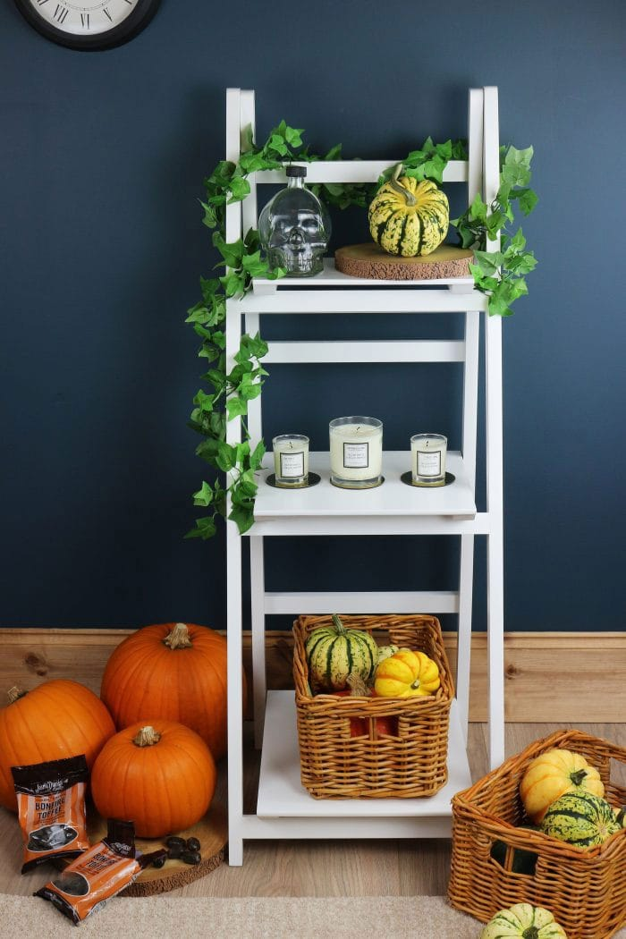 October Home Decor Ideas The Basket Company Gallery