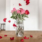 Give Your Home Some Flowers