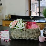 3 Lovely Gifts To Give This Mother's Day