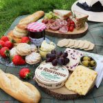 What To Pack For a Perfect Picnic
