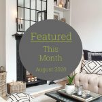 Featured This Month | August The Basket Company