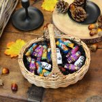 5 Tips To A Spooky Halloween