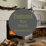 Featured This Month November