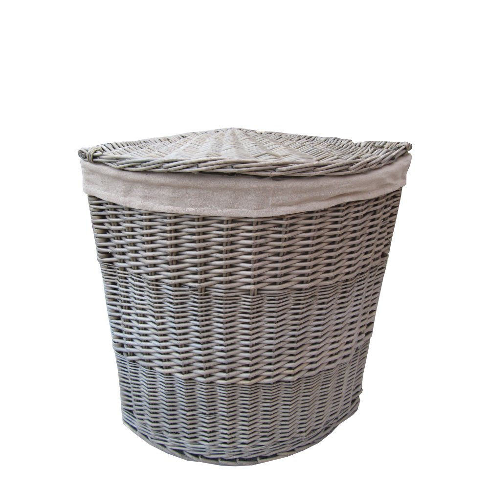 Beau The Basket Company