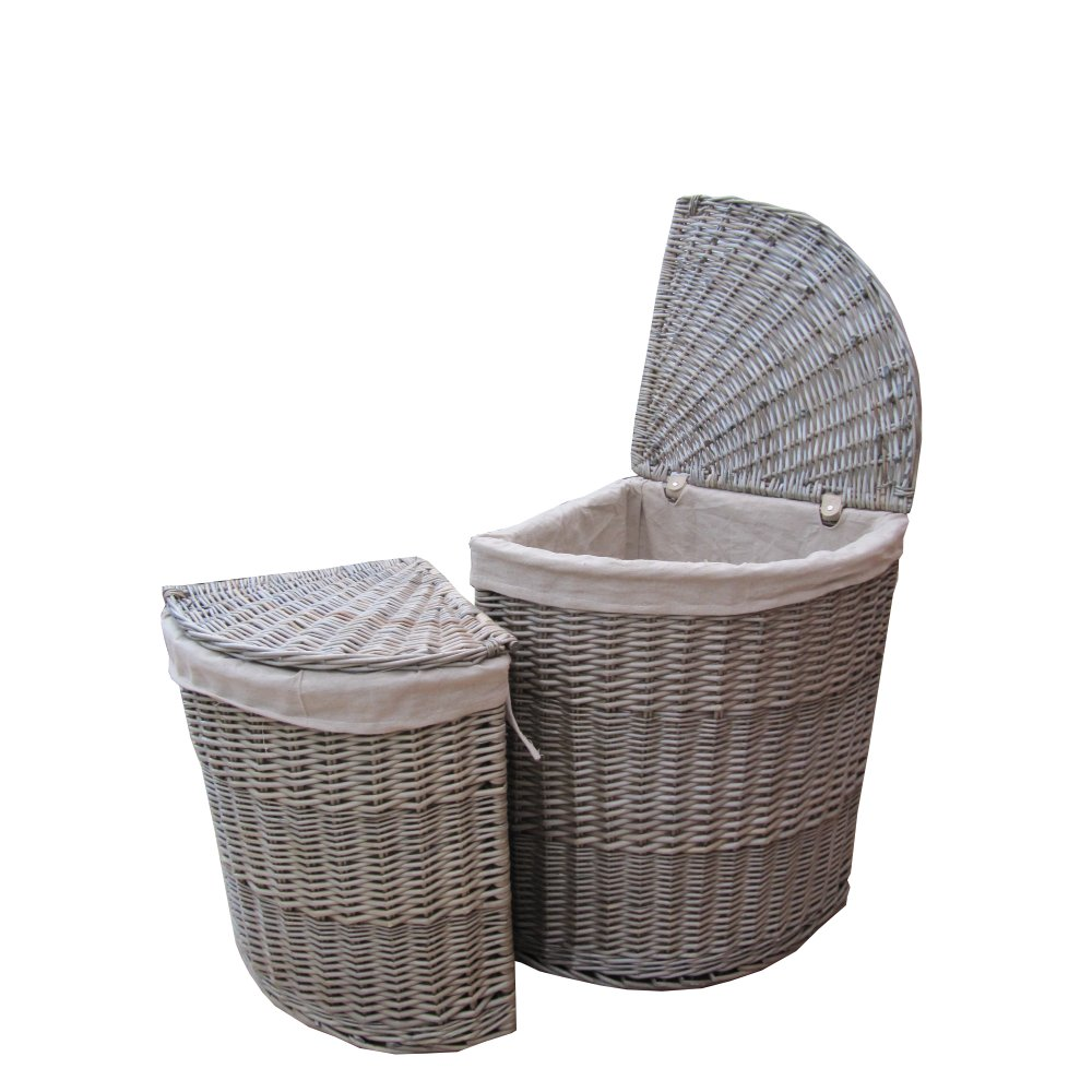 laundry basket pictures to pin on pinterest