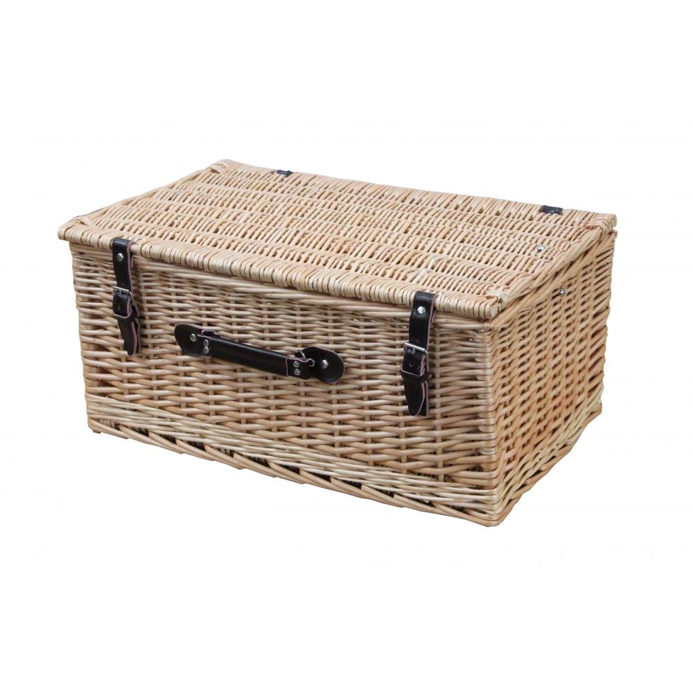 Well-liked Wicker Storage Trunks made from Wicker, Willow, Rattan and Seagrass NH79