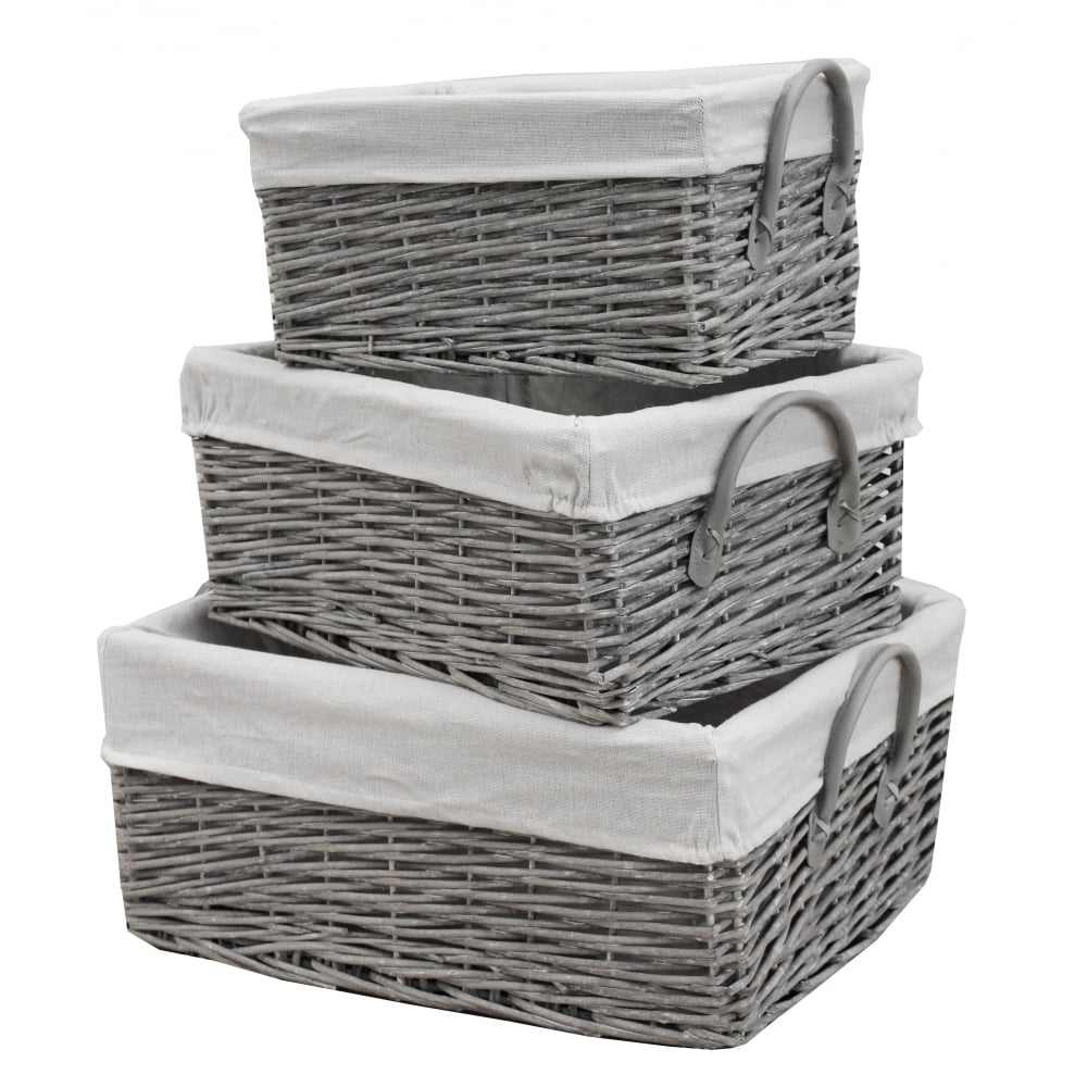 Shop for Storage Baskets & Bins in Storage. Buy products such as ClosetMaid Fabric Drawer, Iron Gate Grey at Walmart and save.