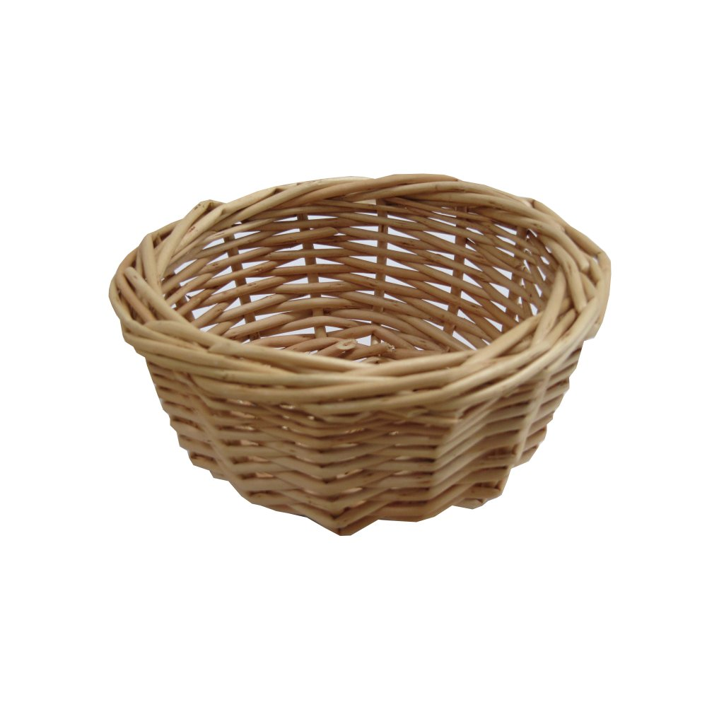 Gift Wicker Baskets Gift Ftempo