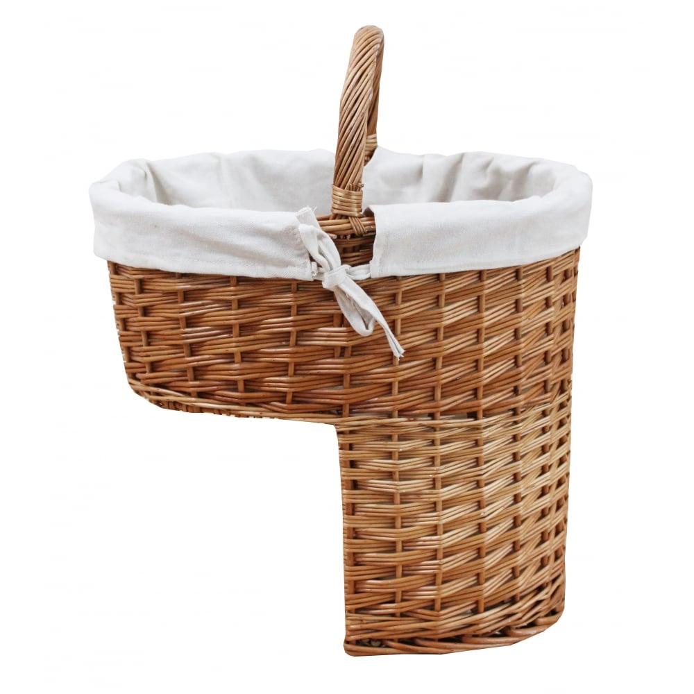 The Basket Company