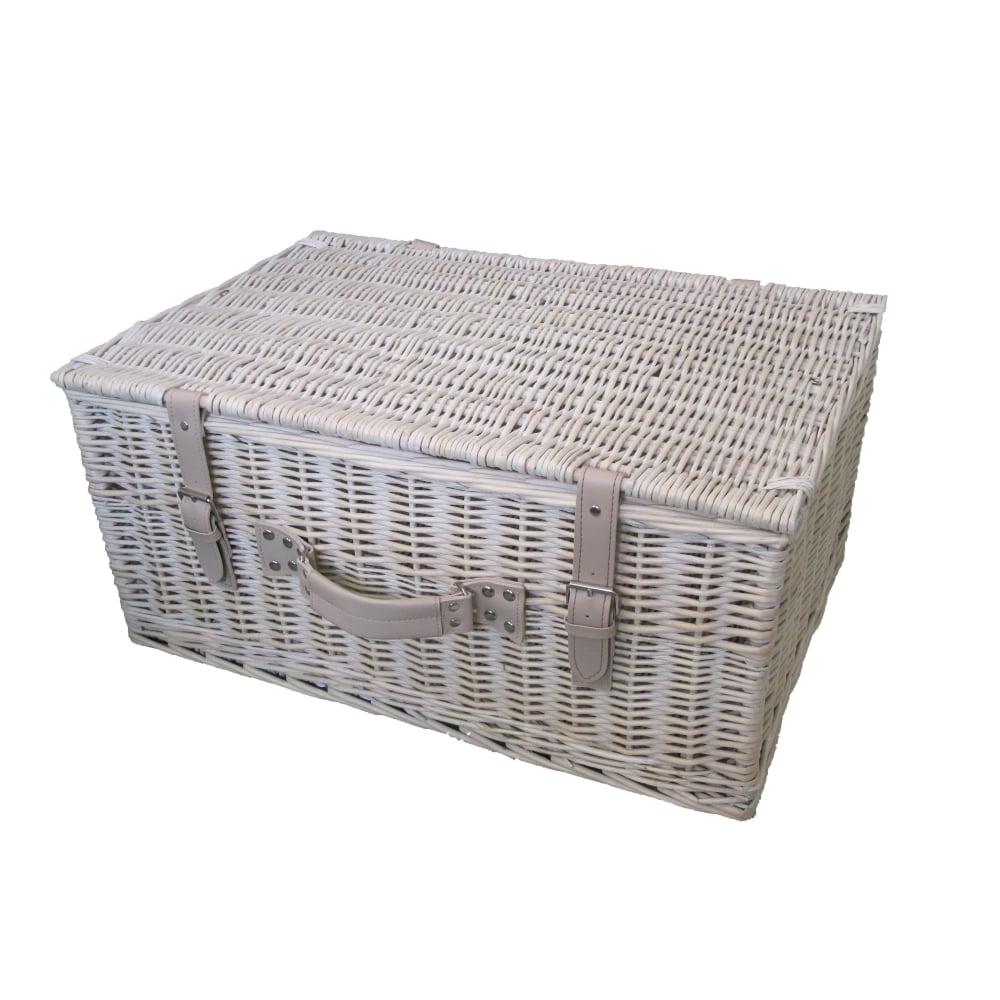 Superbe The Basket Company