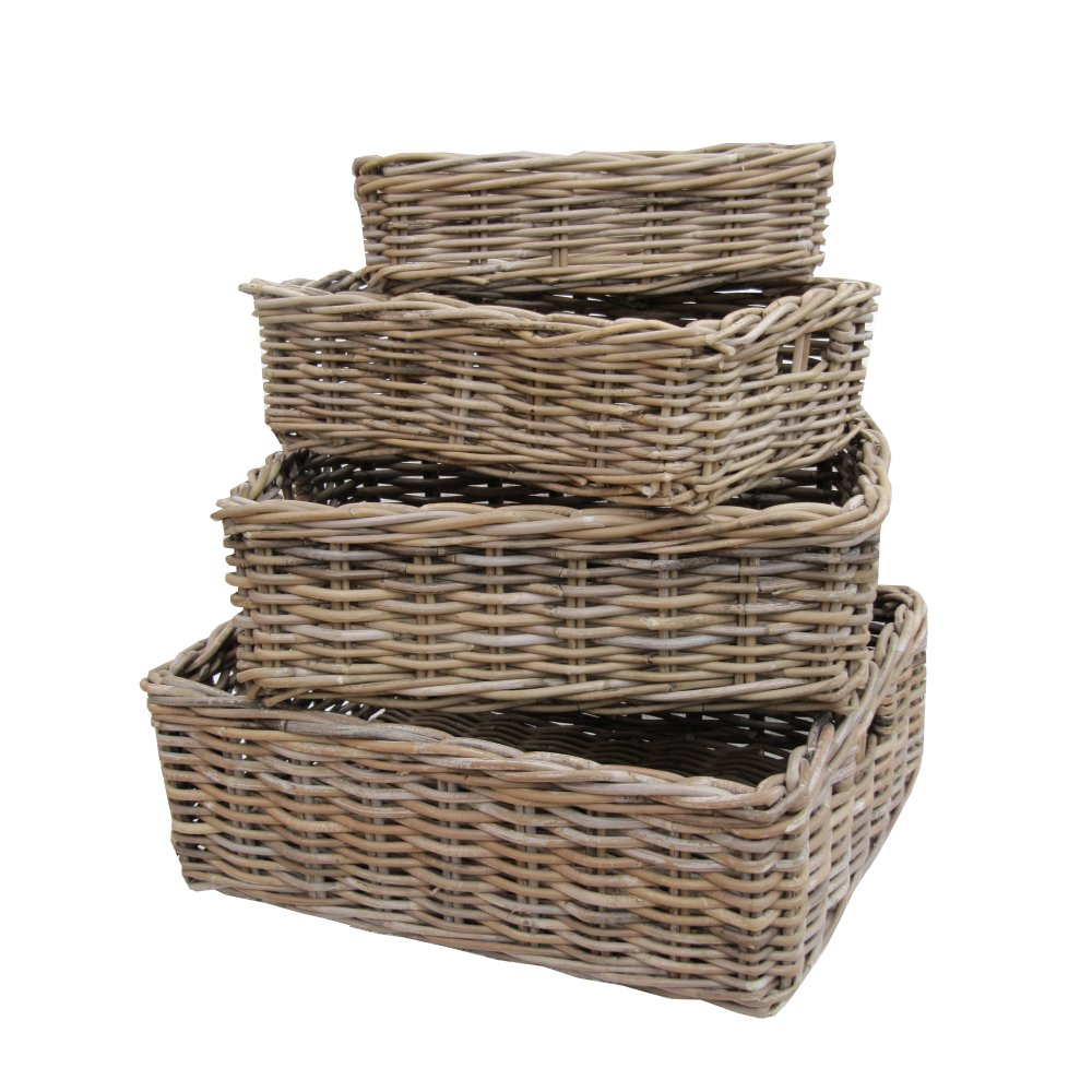 Shop for woven baskets at fefdinterested.gq Discover an assortment of woven baskets in different colors and hampers for all of your household needs at Pier 1 Imports!