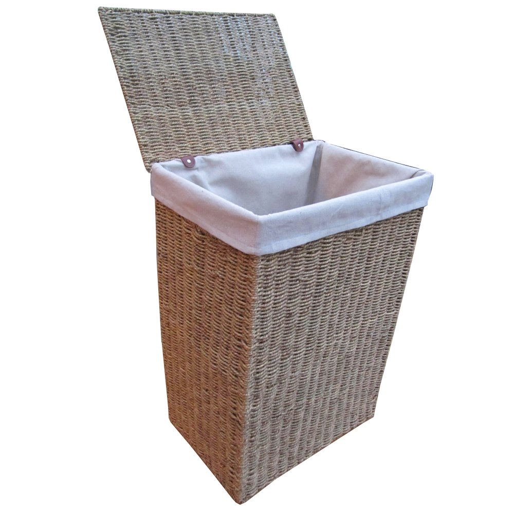 Laundry Basket On Wheels Laundry Hampers On Wheels Walk In