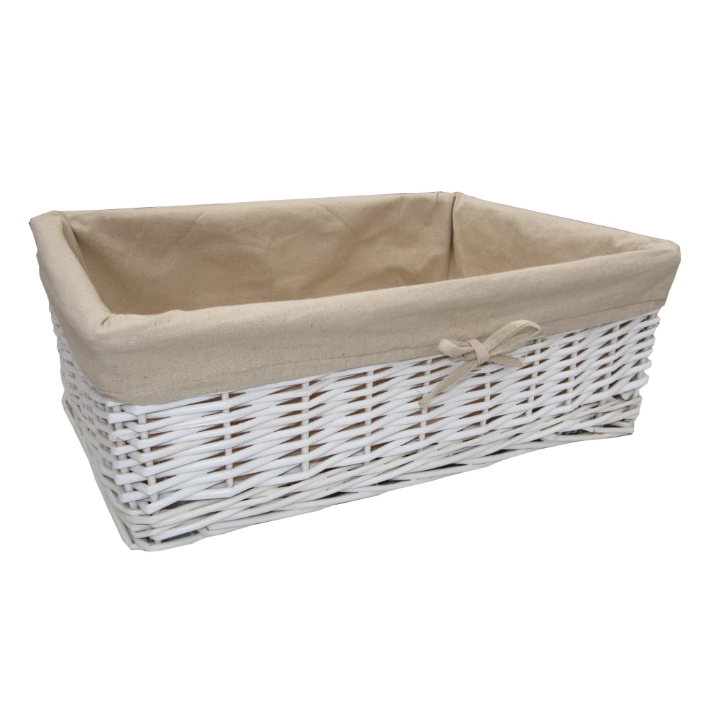 Get free shipping on all purchases over $75 & free in-store pickup on Decorative Baskets and Storage Bins, Storage & Organization, and more at The Container Store. White Montauk Woven Rectangular Storage Bins. $ – $ Grey Montauk Woven Rectangular Storage Bins. $ – $ Grey Rattan Storage Cube with Handles.
