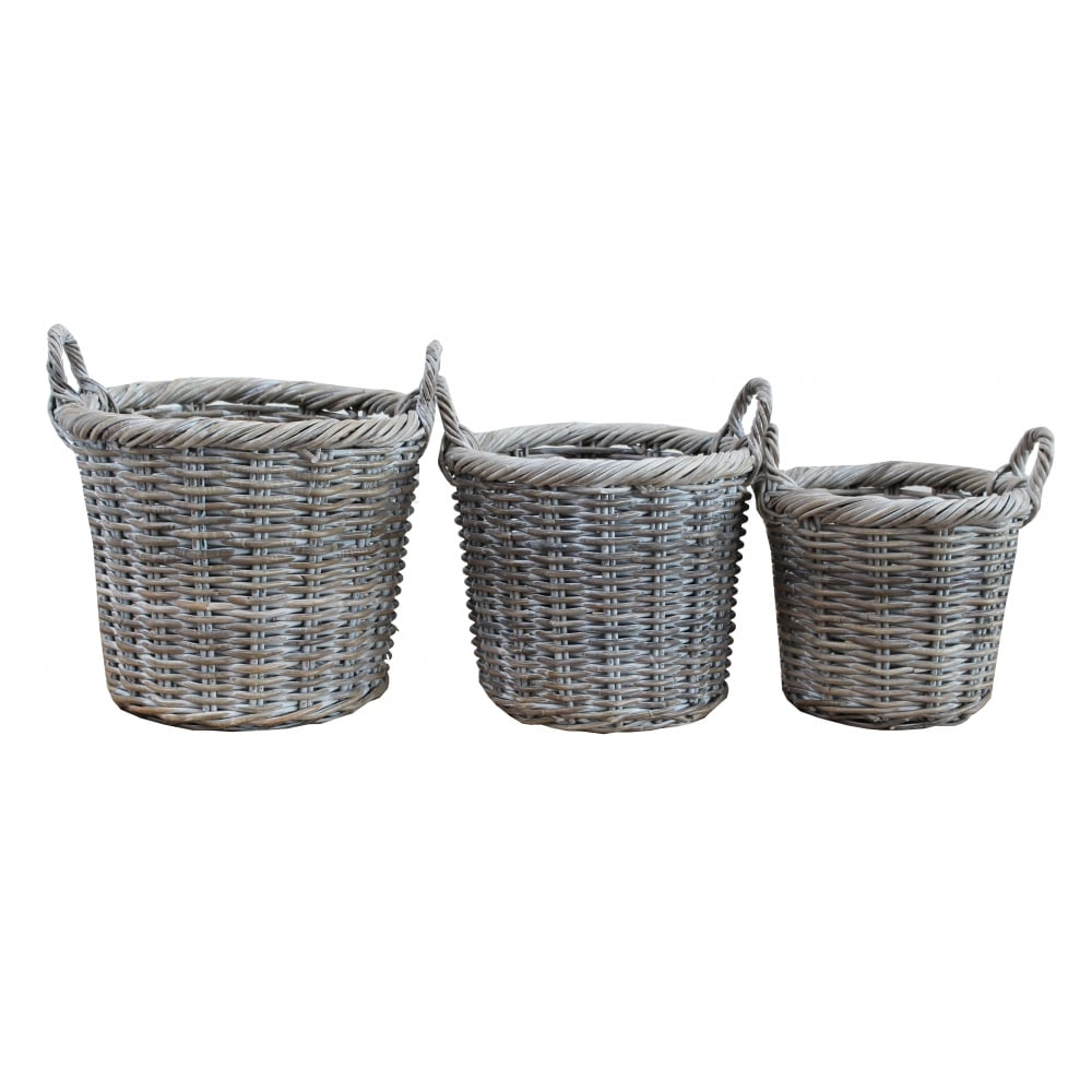 Small Wicker Storage Trunks Furniture Free Home Design