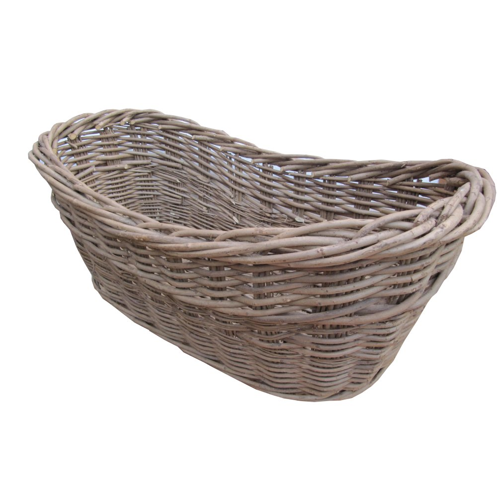 Baskets For Baby Room